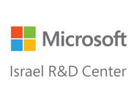 Microsoft Israel R&D Center