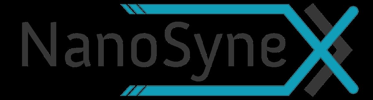 Nanosynex