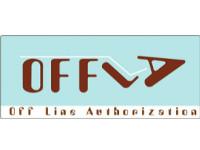 OffLA