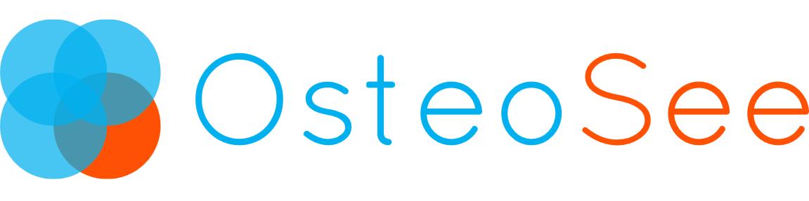OsteoSee Ltd.