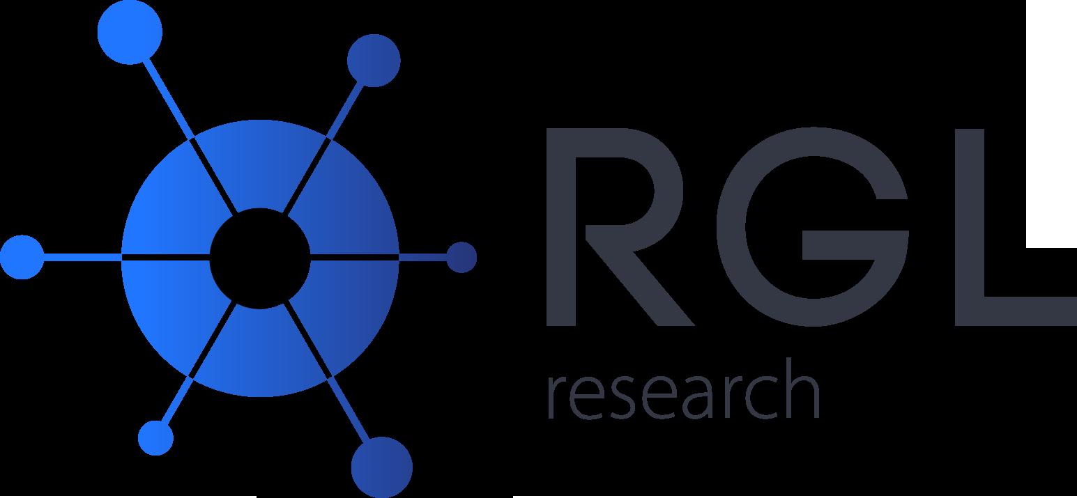 R.G.L. Research