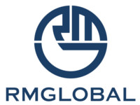 RM Global Partners