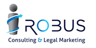 Robus Legal Marketing