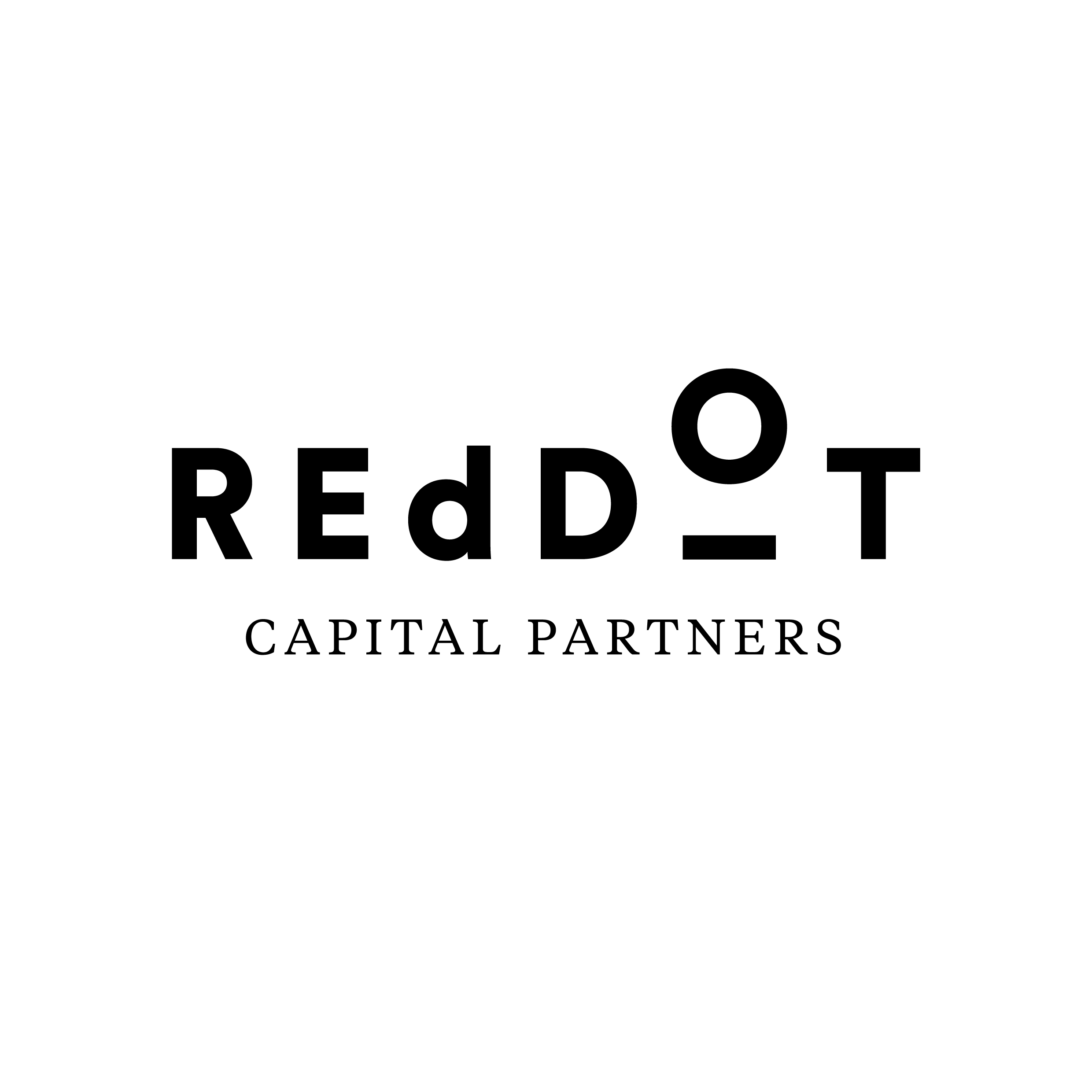 Red Dot Capital