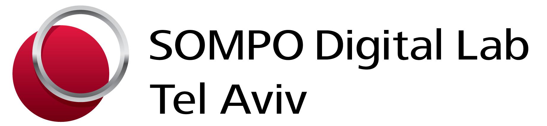 Sompo Digital Lab Israel Ltd