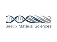 Seevix Material Sciences