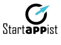Startappist.com