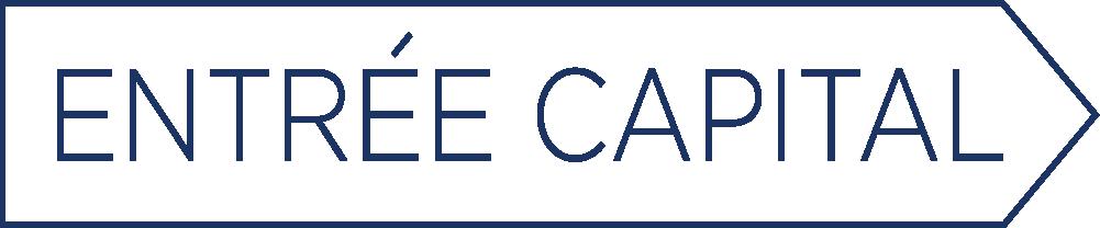 Entree Capital