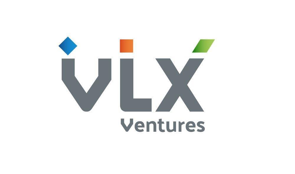 VLX Ventures