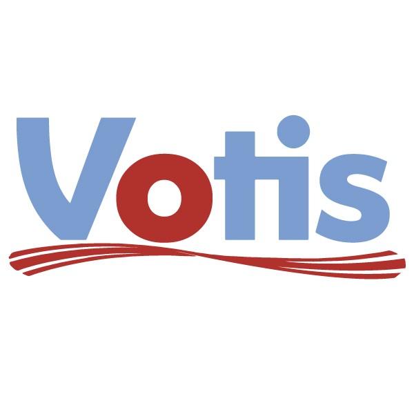 VOTIS Subdermal Imaging Technologies