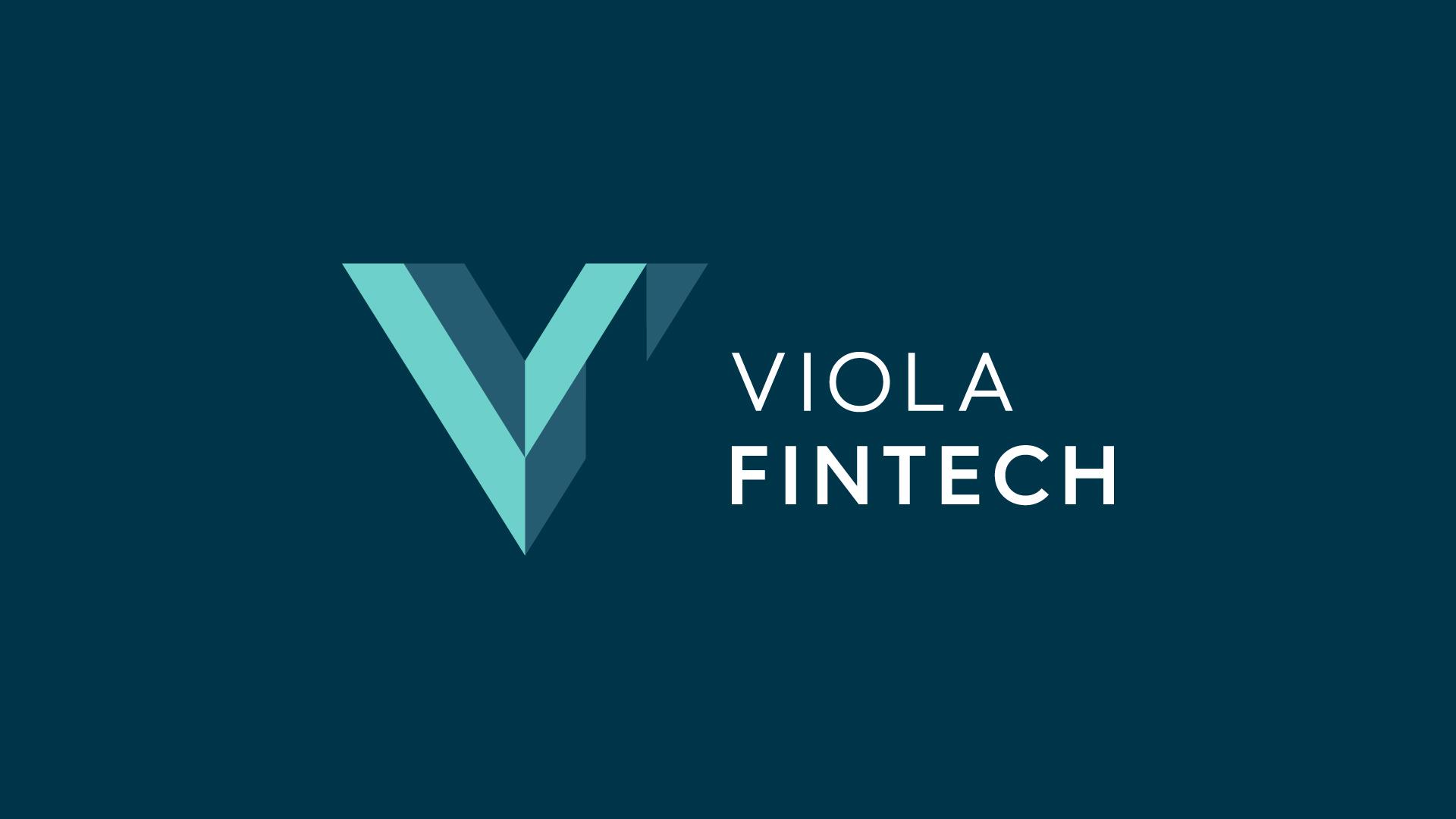 Viola Fintech