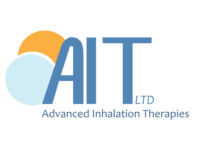 Advanced Inhalation Therapies(AIT) Ltd