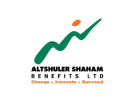 Altshuler Shaham Benefits