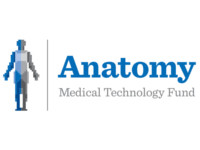 Anatomy Medical Technology fund