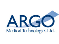 Argo Medical Technologies