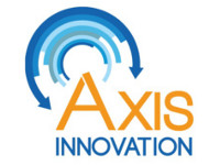 Axis Innovation
