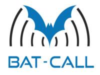 Bat-Call