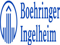 Boehringer Ingelheim Israel Ltd