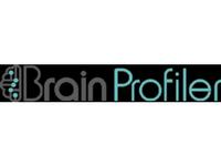 Brain Profiler