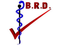 B.R.D. - Bio-Medical Research Design Ltd.
