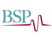 BSP - Biological Signal Processing Ltd.