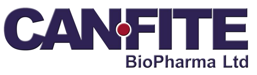 Can-Fite BioPharma Ltd.