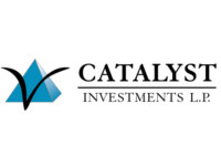 Catalyst Investments L.P.