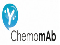 Chemomab