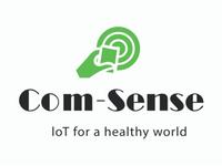 Com-sense
