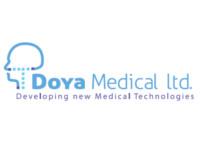 Doya Medical