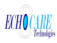 EchoCare Technologies Ltd