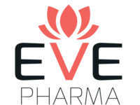 Eve Pharma