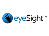 EyeSight Mobile Technologies Ltd.