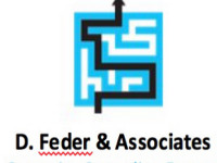 D. Feder & Associates