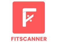 FitScanner
