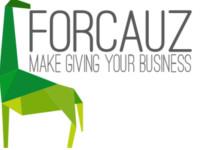 forCauz