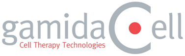 Gamida Cell Ltd.
