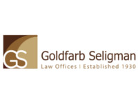 Goldfarb Seligman & Co.