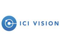 ICI Vision