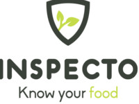 Inspecto Solutions Ltd
