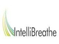 IntelliBreathe Ltd