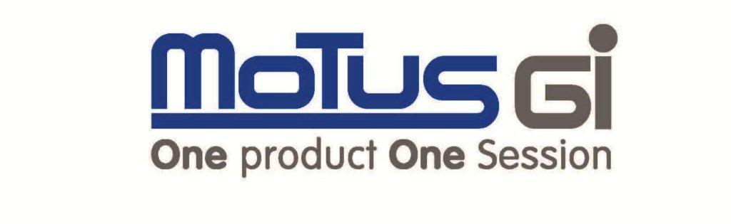 Motus GI Medical Technologies Ltd.