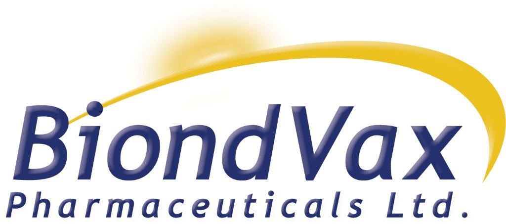 BiondVax Pharmaceuticals Ltd