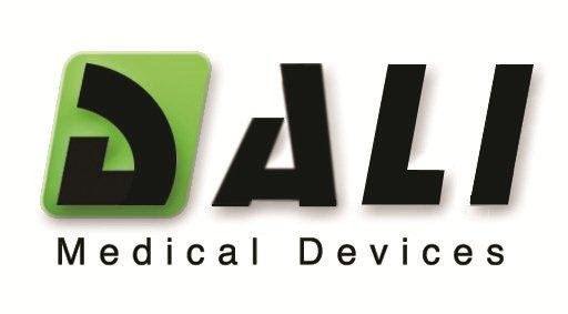 DALI Medical Devices Ltd.