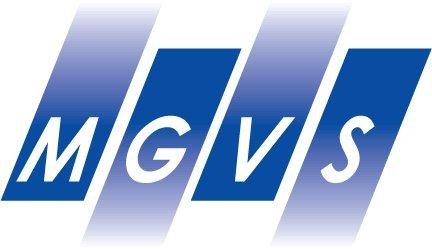MGVS Ltd.