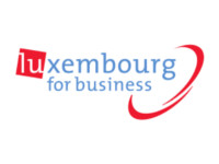 Luxembourg Trade and Investment Office in Israel