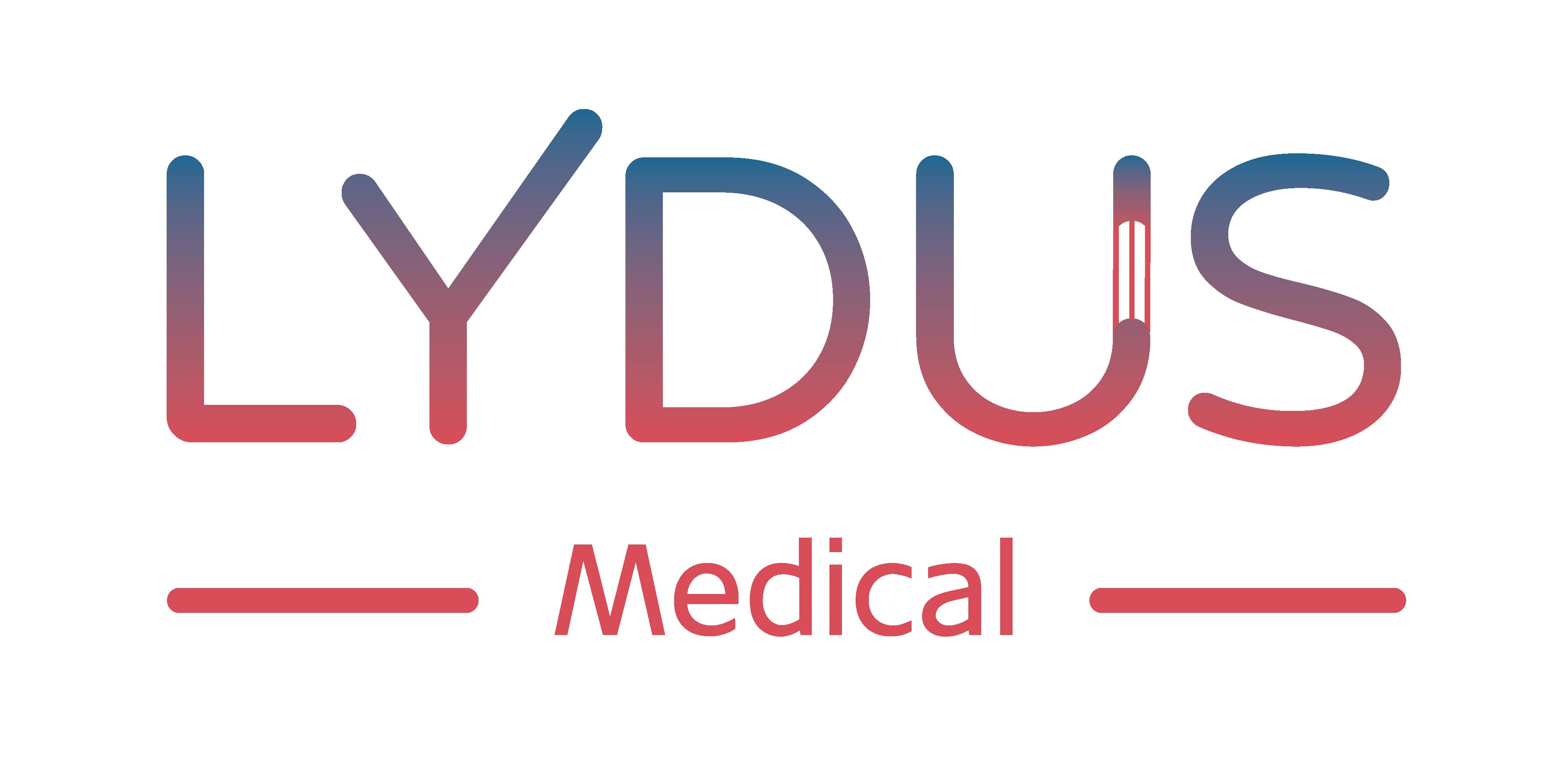 Lydus