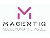 Magentiq Eye
