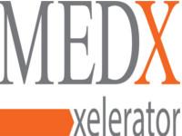 MEDX Xelerator