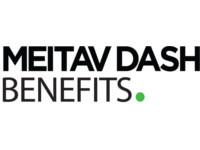 Meitav Dash Benefits